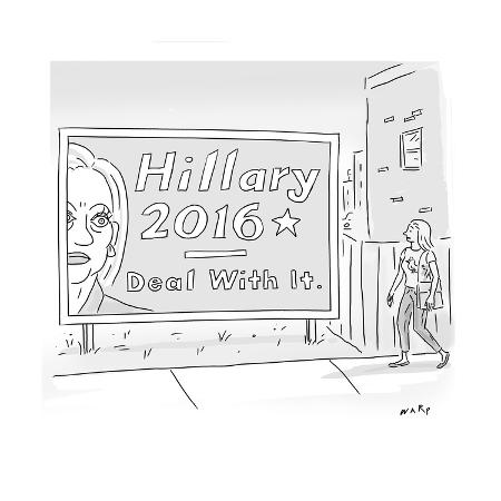 kim-warp-hillary-2016-deal-with-it-cartoon