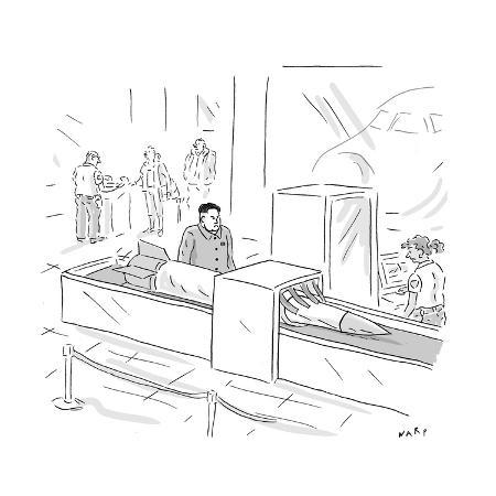 kim-warp-kim-jong-un-missile-in-airport-security-cartoon