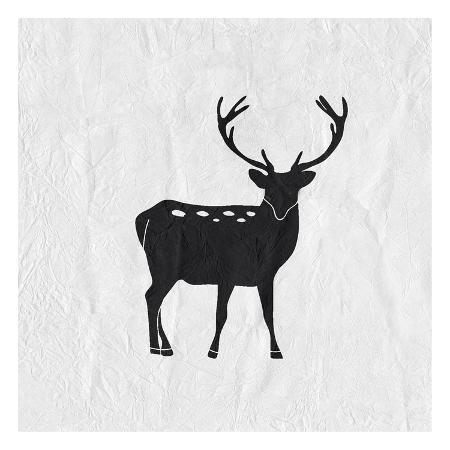 kimberly-allen-animal-print-1