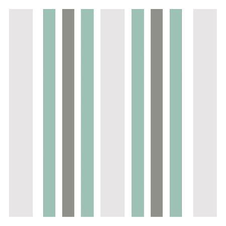 kimberly-allen-at-the-shore-pattern