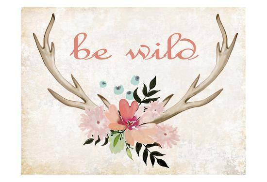 kimberly-allen-be-wild