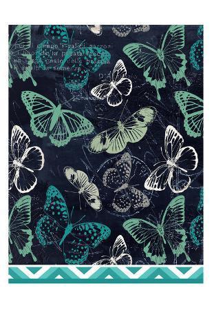 kimberly-allen-butterflies-and-chevron