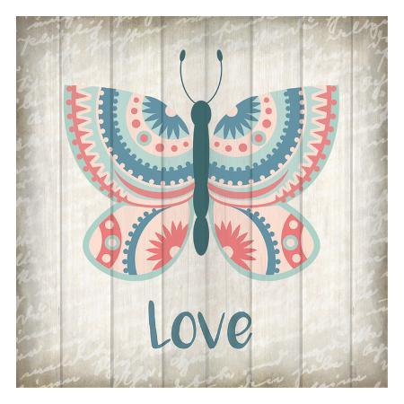 kimberly-allen-butterfly-love