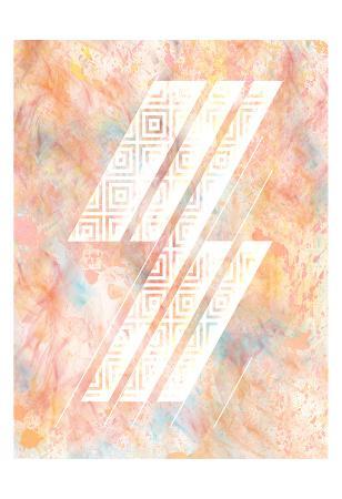 kimberly-allen-color-design-2