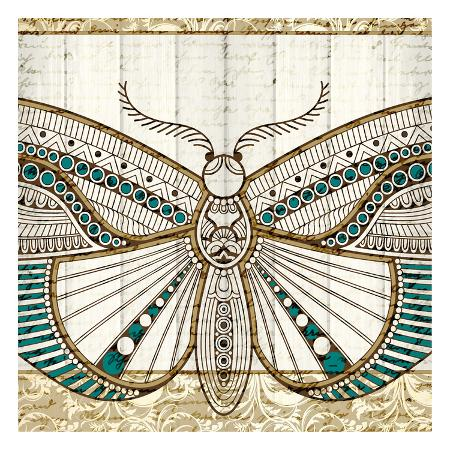 kimberly-allen-damask-butterfly-teal-2