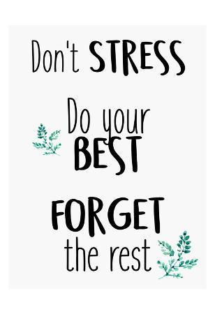 kimberly-allen-dont-stress