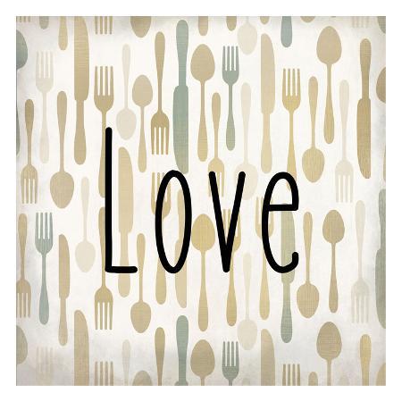kimberly-allen-eat-pray-love-3