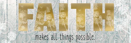 kimberly-allen-faith-makes-all-things