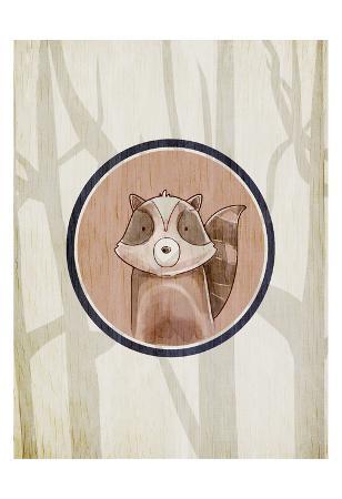 kimberly-allen-forest-animals-1