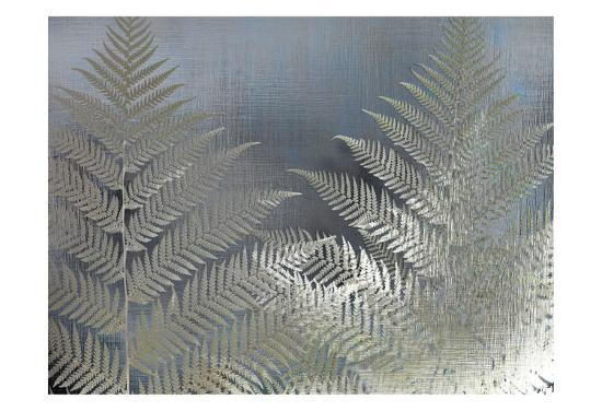 kimberly-allen-frosted-ferns