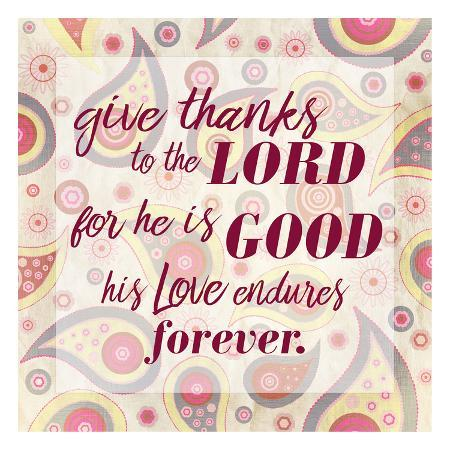 kimberly-allen-give-thanks-paisley