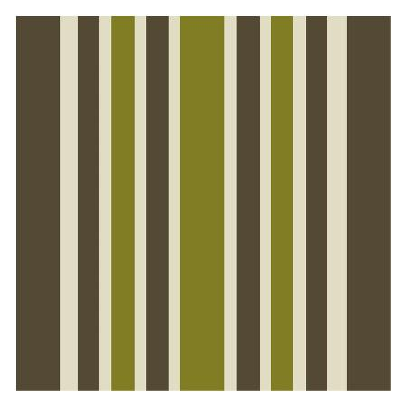 kimberly-allen-in-the-tropics-pattern