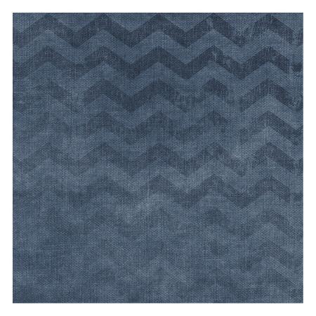 kimberly-allen-indigo-coral-pattern-1