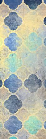 kimberly-allen-indigo-panel-b