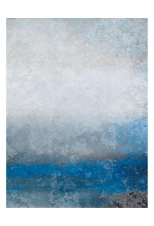 kimberly-allen-into-the-sea-2