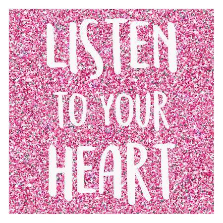 kimberly-allen-listen-to-your-heart