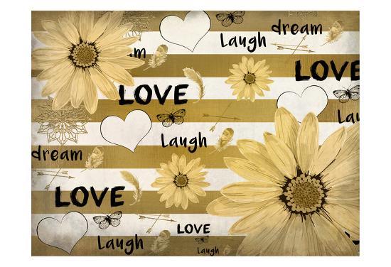 kimberly-allen-love-dream-laugh