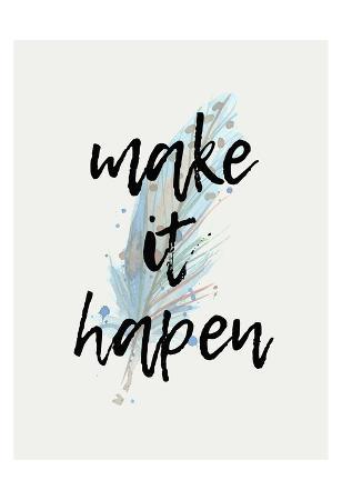 kimberly-allen-make-it-happen