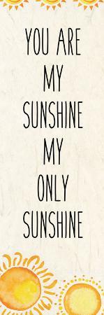 kimberly-allen-my-sunshine-1