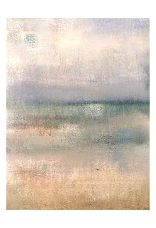 kimberly-allen-on-the-horizon-1
