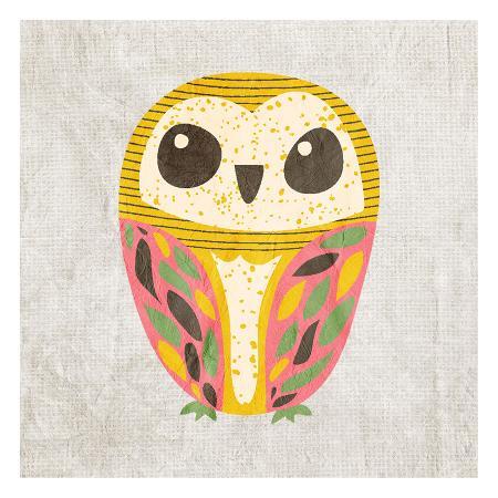 kimberly-allen-owl-love-3