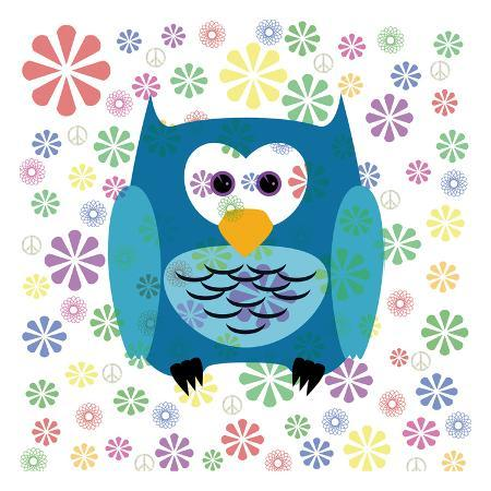 kimberly-allen-owls-and-flowers-2
