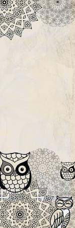 kimberly-allen-owls-in-beige