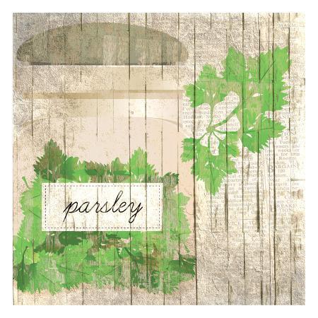 kimberly-allen-parsley
