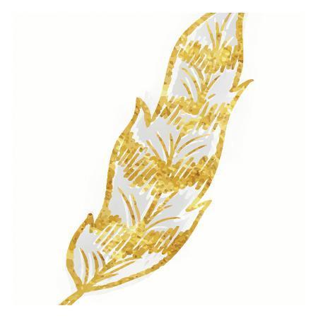 kimberly-allen-phoenix-feather-2