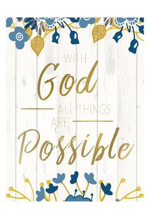 kimberly-allen-possible