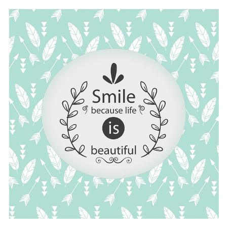 kimberly-allen-smile-because