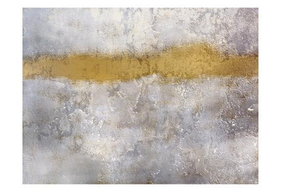 kimberly-allen-streams-of-gold