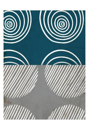 kimberly-allen-teal-shapes-1