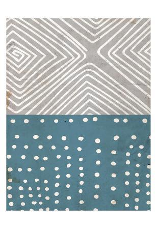 kimberly-allen-teal-shapes-2