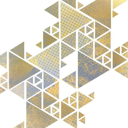 kimberly-allen-triangle-gold-1