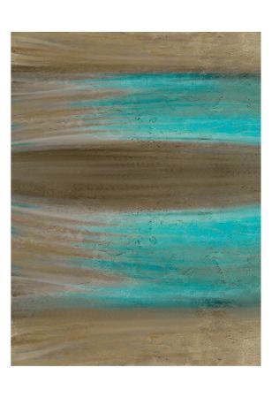 kimberly-allen-turquoise-stream-1