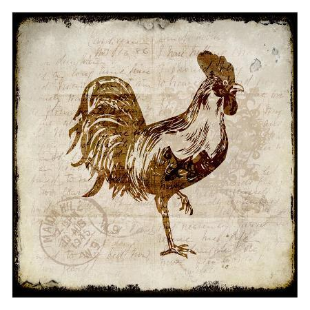 kimberly-allen-vintage-rooster-square-1