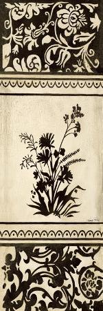 kimberly-poloson-garden-shadow-ii