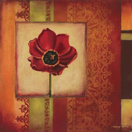 kimberly-poloson-mediterranean-floral-ii