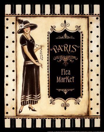 kimberly-poloson-paris-flea-market