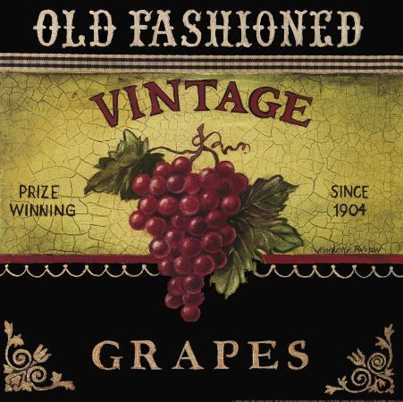 kimberly-poloson-vintage-grapes