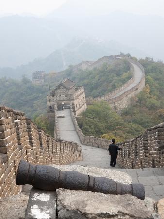kimberly-walker-cannon-great-wall-of-china-unesco-world-heritage-site-mutianyu-china-asia