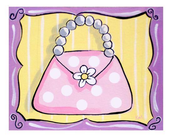 kimberly-yaker-polka-dot-purse