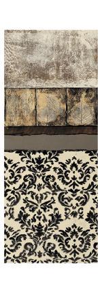 kime-john-nature-s-damask-panel-ii
