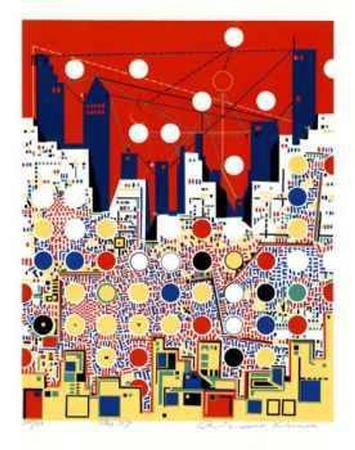kimura-city-369