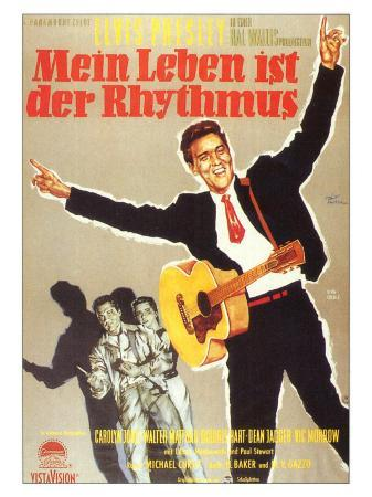 king-creole-german-movie-poster-1958
