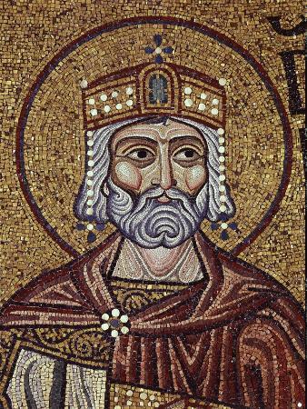 king-david-detail-of-interior-mosaics-in-the-st-mark-s-basilic-12th-century