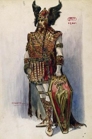 king-henry-i