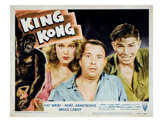 king-kong-fay-wray-robert-armstrong-bruce-cabot-1933