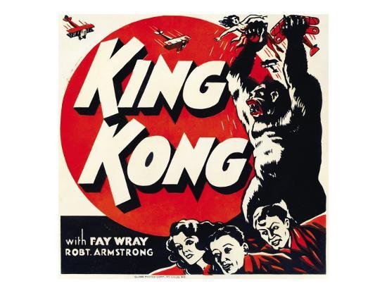 king-kong-jumbo-window-card-1933